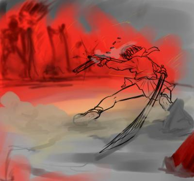 kaosu_20100118232018.jpg