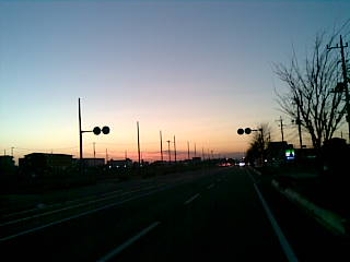 20081228(008).jpg