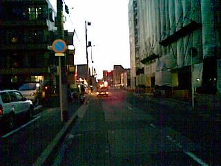 20090320(002).jpg