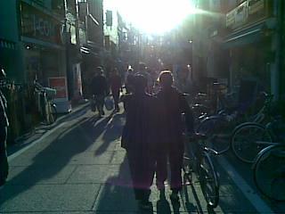 20090920(001).jpg