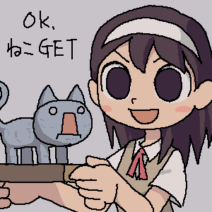 step_000573.png