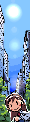 step_002580.png