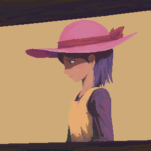 step_002730.png