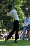 20090905-00000514-sanspo-golf-view-000.jpg