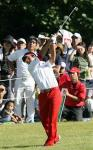 20091005-00000000-sanspo-golf-view-000.jpg
