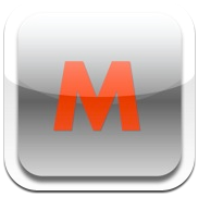 https://blog-imgs-31-origin.fc2.com/k/o/s/kosstyle/mediamarker.png