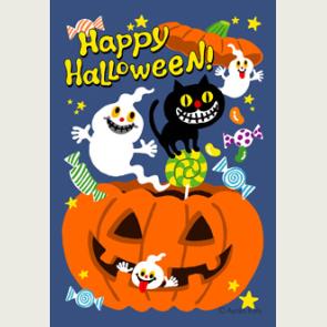 halloween0034_k04sle_thl.jpg