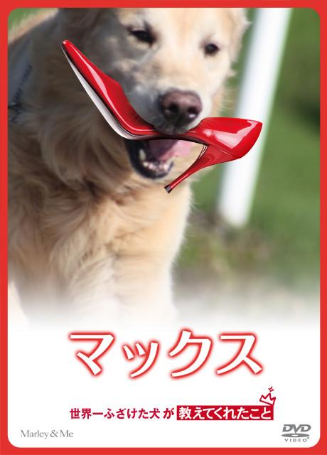 narikiru_1252069136_68688.jpg