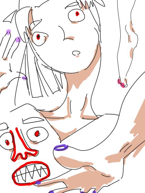 rakugaki_20120331151723.png