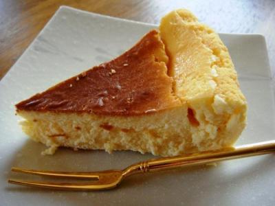 ミッション 7 ケーキ