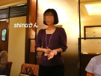 お江戸オフ 11 shinaさん