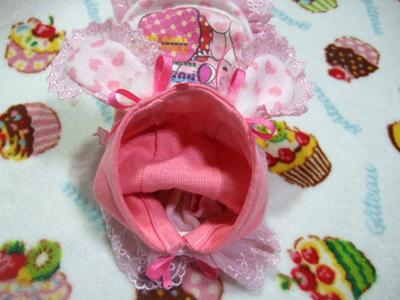buro11_20111227051959.jpg