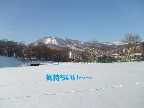 DSCF0181.jpg