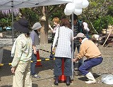 hattasan-090426-3-160.jpg