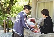 koto5-0904-food-kenshu-01-190.jpg