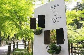 koto5-090426-kenshu-5.jpg