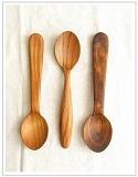 spoon-9-2-160.jpg