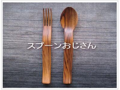 spoon-91.jpg