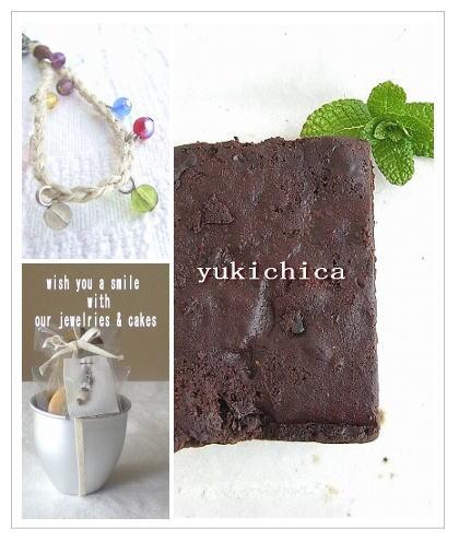 yukichica 5