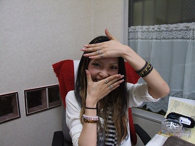 s-桜~さくら~ 006