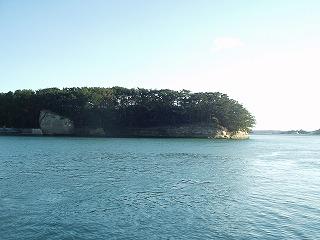 P相模海岸