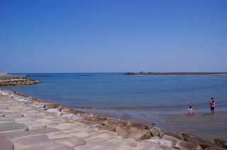 DSC海47