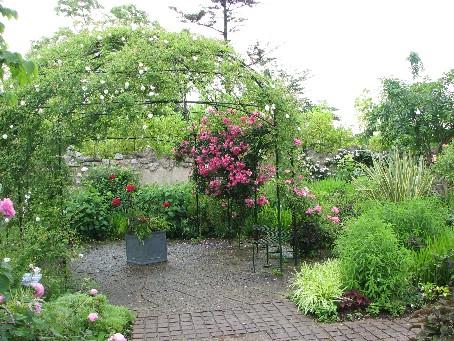ガーデンフィールズ#4
