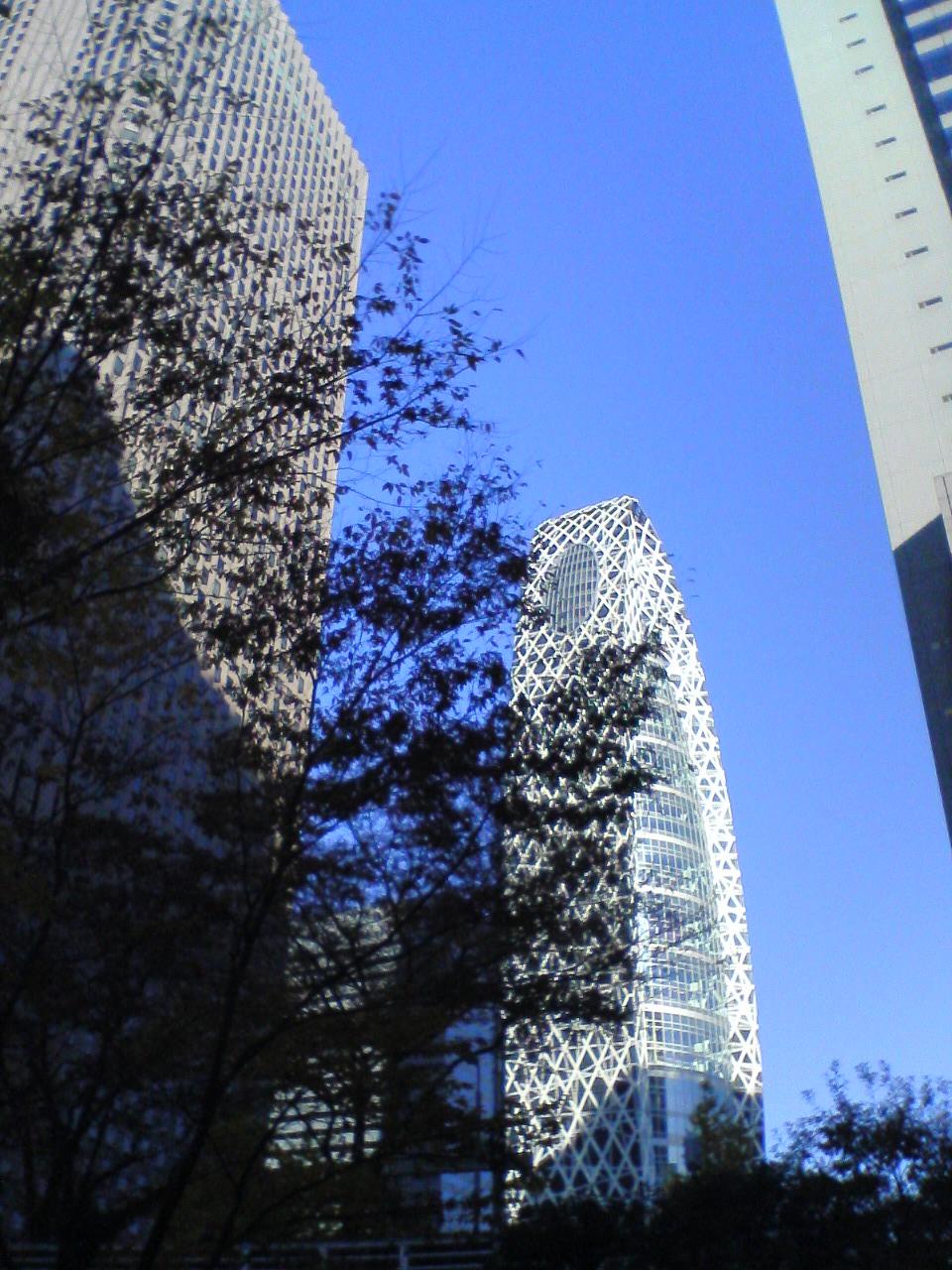 新宿西口08_12#1