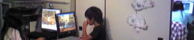 20070827mega1.jpg