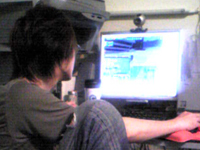 20070827mega2.jpg
