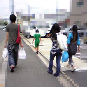 20070909-2.jpg
