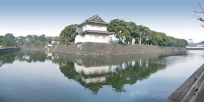 2010.2.19-東京ぶらりひとり旅026巽櫓01