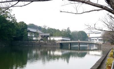 2010.2.19-東京ぶらりひとり旅030平川門01?