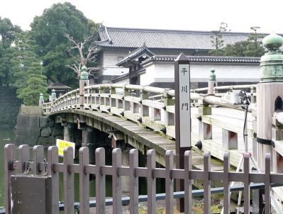 2010.2.19-東京ぶらりひとり旅030平川門02