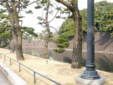 2010.2.19-東京ぶらりひとり旅024蛤濠