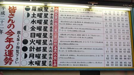 枚方成田不動尊2009-17