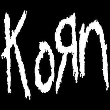 4evermetal_index_home_korn_logo_bqlo5B15D.jpg