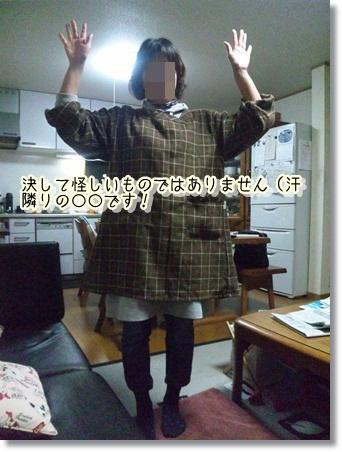 006_20110304231912.jpg