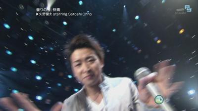 090227 Music Station YanoKenta starring Satoshi Ohno-Live[AY][HDTV][(002392)10-17-16]