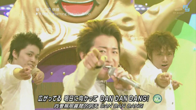 090227 Music Station YanoKenta starring Satoshi Ohno-Live[AY][HDTV][(004283)10-13-52]