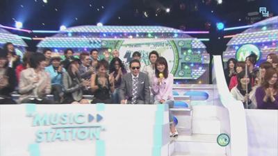 090227 Music Station YanoKenta starring Satoshi Ohno-Live[AY][HDTV][(004689)10-15-20]