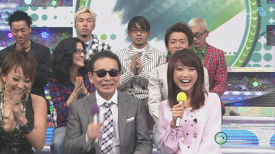 090227 Music Station YanoKenta starring Satoshi Ohno-Live[AY][HDTV][(004792)10-15-31]