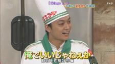 [F☆D]20090309+SMAP×SMAP+Bistro[(014146)23-27-09]