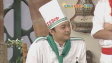 [F☆D]20090309+SMAP×SMAP+Bistro[(024515)23-27-38]