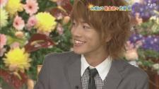 [F☆D]20090309+SMAP×SMAP+Bistro[(024562)23-28-06]