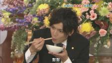 [F☆D]20090309+SMAP×SMAP+Bistro[(025179)23-28-40]
