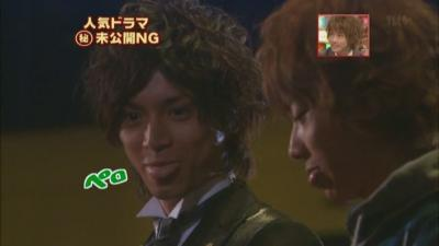【with.lovebao.com】(2009.03.16) 12th Ganbatta Taisho - part_01 [XviD 704x396 mp3][(092989)22-19-01]