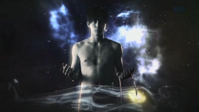 Godhand Teru ep01 (704x396 XviD)[(060635)22-04-19]