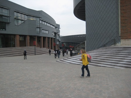 1.25.2010 002