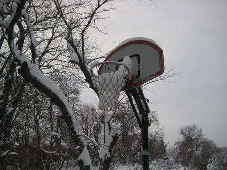 1.25.2010 053